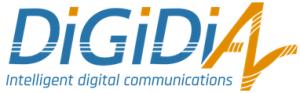 digidia