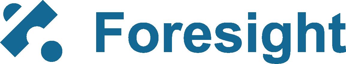 Foresight-logo-horizontal-green