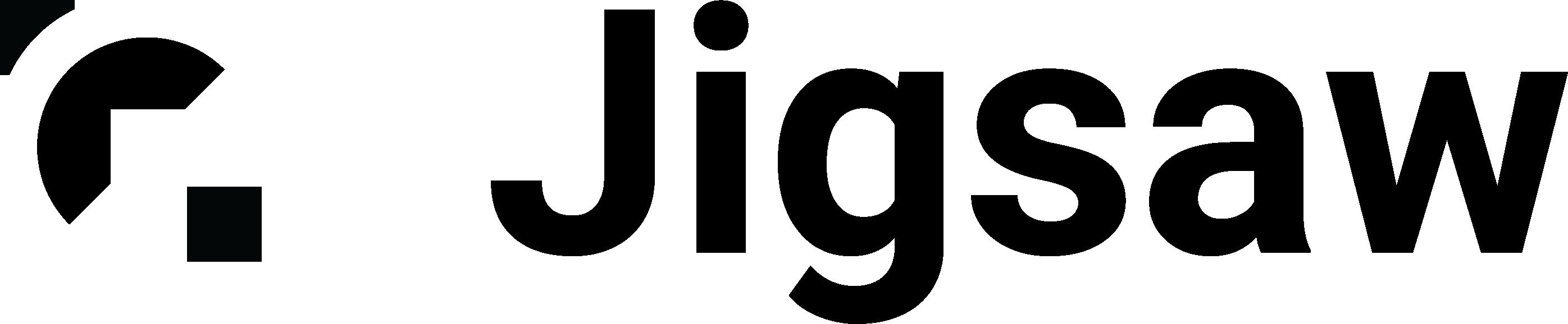 Jigsaw-logo-horizontal