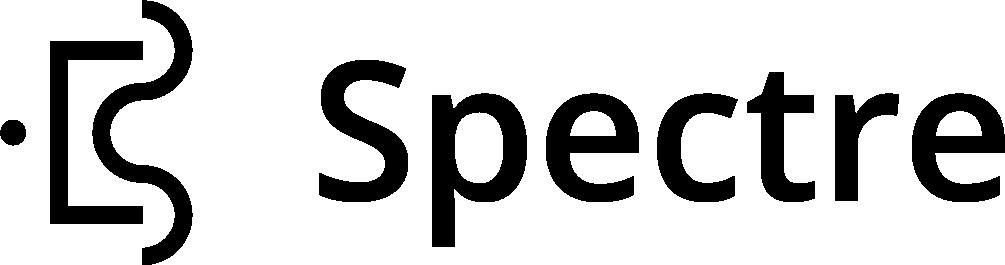 Spectre-Logo-horizontal
