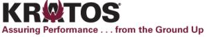 kratoscomms logo
