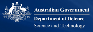 dstgroup logo