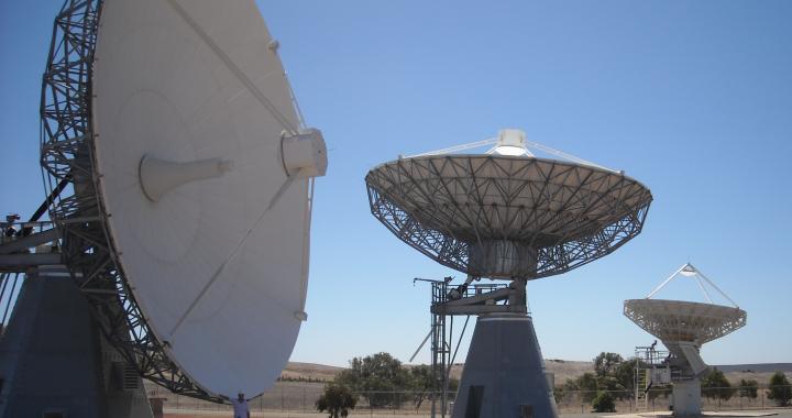 All Antennas (2)