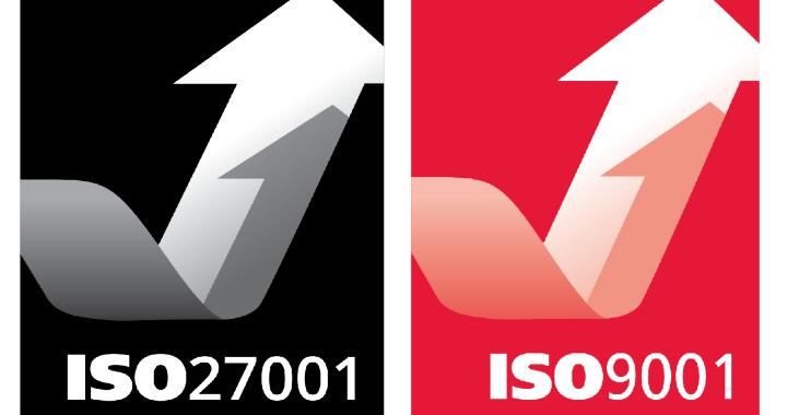 BP_ISO27001_CMYK