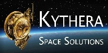 kytheraspacesolutions1