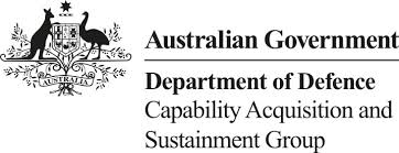 Capability Acquisition and Sustainment Group