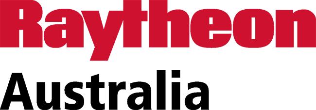 Raytheon Australia