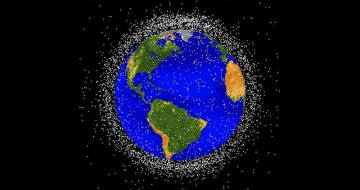 space-situational-awareness