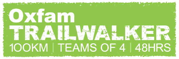 Oxfam-Trailwalker-logo-white-on-green