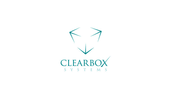 clearbox-vertical-colour