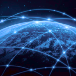 UK Defence contract: AI-enabled decision support for satellite service selection