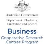 A sensor network for integrated Space Traffic Management for Australia