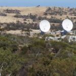 Clearbox Systems selected by Defence for global SATCOM Control Segment solution