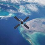 Inmarsat selects Clearbox Systems to continue supply of satellite communications management software