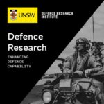 Clearbox Systems and the Future of Industry Collaboration (a Defence Research Podcast)